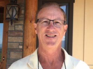 Ray Rigel : Reserve Member