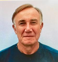Paul Sejud, DMD, EMT : Reserve Member