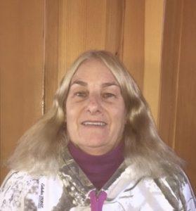 Sue Chelone :