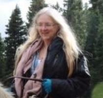 Julie Brown : Reserve Member